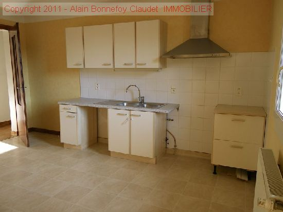 Agence immobili re annecy vente location maison et appartement - Location appartement meuble annecy ...