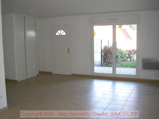 vente studio SEYSSEL CENTRE 1 pieces, 42,95m